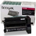 Toner Cartridge - High Yield Return Programme - Magenta (15g042m)