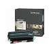 Photo Developer Cartridge (20k0504)