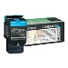 Toner Cartridge For C54x/ X54x Cyan (0c540a1cg)