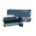 C736 Blk Hiyld Ret Prog Print Cart 12k Taa