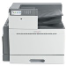C950de - Color Printer - Laser - A3 - USB / Ethernet