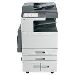 X950dhe - Multifunctional Printer - Laser - 1024MB 45ppm 1200dpi - Duplex