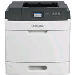 Ms711dn - Printer - Laser - A4 - USB / Ethernet