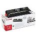 Toner Cartridge Ep-87 Black (7433a003aa)
