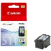 Ink Cartridge Cl-511 Colour (2972b001)