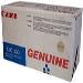 Toner Cartridge Clc1100 Cyan 5750-pages