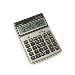 Calculator Hs-1200tcg