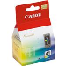 Ink Cartridge Colour Cl-41 Bl W/sec