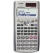 Calculator Scientific Fc-200v Dotmatrix Display
