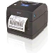 Label Printer Cl-s300 Dt 203dpi USB
