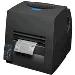 Label Printer Cl-s631 Dt/ Tt 300dpi Rs232 Zpl Dual-if
