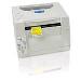 Label Printer Cl-s521 203 Dpi Peeler Zpl Datamax Multi-if White