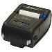 Label Printer Cmp-20 203 Dpi Wi-Fi Dual-if