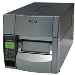 Label Printer Cl-s700dt 203 Dpi Cutter Zpl Il  Datamax Multi-if (ethernet)