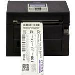 Label Printer Cl-s400dt 203 Dpi Rsf Zpl Il Datamax Multi-if