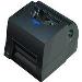 Label Printer Cl-s621 203 Dpi Peeler Zpl Datamax Dual-if Black