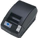 Label Printer Ct-s281l 203 Dpi USB Cutter Black