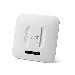 Cisco Wap351 Wireless-n Dual Radio Access Point With 5 Ports Switch (etsi)