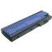 Laptop Battery Li-ion 4800mah