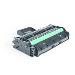 Toner Print Cartridge Black 1500 Pages (407255)