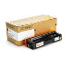 Toner Yellow Spc252e 6000 Pages