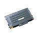Toner Cartridge 2k Pages Magenta (clp510d2m)