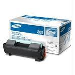 Toner Cartridge 30k Pages High Yield Black