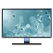 Monitor LCD 27in  S27e390hs LED Backlit Full Hd 1920x1080