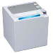 Pos Printer Rp-e10-w3fj1-e-c5 Rp-e10 White Top Exit Lan Ps Pc 1roll