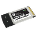 Wireless-n Mimo Cardbus Adapter