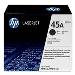 Toner Cartridge Smart, Black 18k Pages (q5945a)