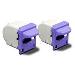 Staple Cartridge Pack 2x1500 Staples