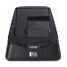 iPAQ USB Desktop Cradle ( FA188B)