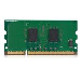 Memory 256MB DDR2 144pin SDRAM DIMM