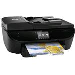 HP ENVY 7640 e-All-in-One Printer A4 14ppm USB/Eth/WiFi