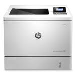 LaserJet Enterprise M552dn - Color Printer - Laser - A4 - USB / Ethernet