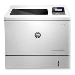 LaserJet Enterprise M553n - Color Printer - Laser - A4 - USB / Ethernet
