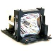 LCD Projector Pjl855/1035 - Replacement Lamp