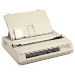Ml280 Elite - Printer - Dot Matrix - A4 - Parallel