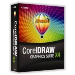 Coreldraw Graphics Suite X4 Up