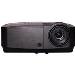 Digital Projector IN126a Dlp WXGA 3500 Lm 15000:1 3D Ready