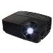 Digital Projector In2124a Dlp Xga 3500 Lm 15000:1
