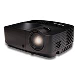Digital Projector IN119HDx DLow Profile 1080p 3200 Lm 15000:1 3D Ready