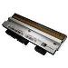 Print Head For Z6mplus/z6m/z6000