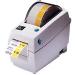 Thermal Printer Low Profile2824 Plus Ethernet/USB Std