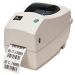Thermal Printer Tlp2824 Plus Ethernet/USB Std