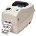 Thermal Printer Tlp2824 Plus Rs232/USB Std