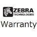 Z-perf 1000d 80 Receipt 101.6mm 24.1 Meters C-19mm Box Of 16