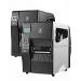 Zt230 - Industrial Printer - Thermal Transfer - 104mm - Serial / USB / Wi-Fi - 300dpi