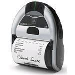Imz320 - Mobile Printer - 76.2mm - USB / Bluetooth